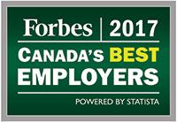 Forbes-Logo---2